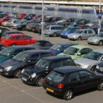 Demand for automobiles drops by 37.5% – NADDC