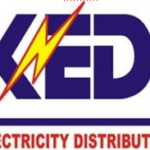 Eko Disco Partners With Huawe To Facilitate  Installation Of Prepaid Metres.