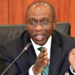 CBN, experts disagree on interest rate