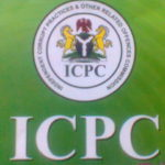 60% corruption cases in Nigeria are procurement related– ICPC