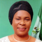 Come up with PPP projects, FG tells MDAs