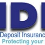 NDIC ACADEMY TO LEAD AFRICA IN DEPOSIT INSURANCE