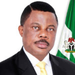 Anambra to ease land registration process
