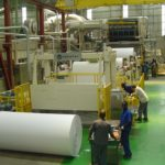 Paper industry can create 500,000 jobs – CIPPON