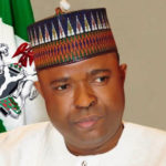 Senate backs AMCON on debt recovery