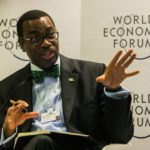 AfDB to fast-track loan disbursements with a new model