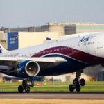 Passengers shut Arik's operations over luggage delay