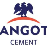 We'll produce 65.4 million litres of petrol, others daily –Dangote