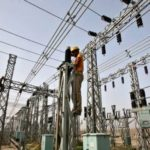 Gencos May Bypass Discos to Supply Electricity to Consumers