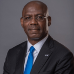 Union Bank Gets Shareholders' Approval to Float N50bn Rights Issue