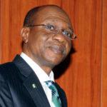 Nigeria must prepare for next global economic crisis — Emefiele