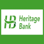 Heritage Bank reiterates commitment to e-payment