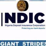 NDIC TRAINS EFCC/ICPC OPERATIVES