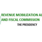 RMAFC to probe 22 banks over stamp duty collections
