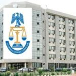 SEC cautions patrons of Ponzi schemes