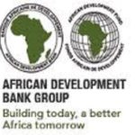 AfDB approves USD250m loan and EUR5m grant for rebuilding and stabilization in North East Nigeria