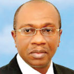 CBN auctions Chinese currency