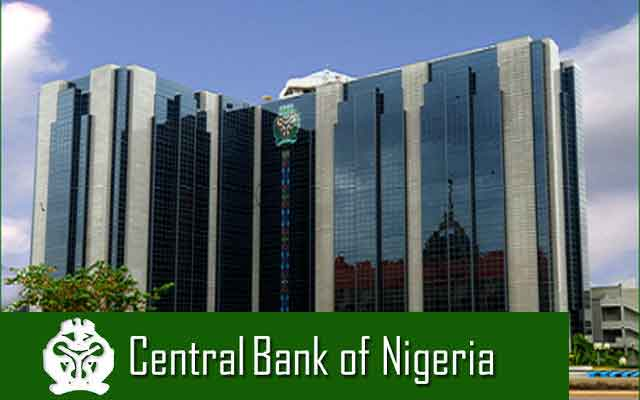 CBN, Travelex to enhance BDCs' role in economy