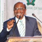 Intervention Funds: Emefiele Warns Banks against Charging Above 9%