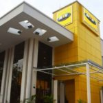 MTN listing on NSE risks indefinite delay
