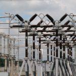 Nigeria Considers Fresh Electricity Tariff Hike