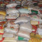 Farmers to make rice affordable by 2017