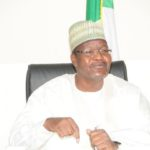 NCC: We Did Not Give Directive for Increase of Data Tariffs