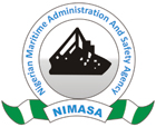 NIMASA Commences Rescue Mission Of Crew On Board Hijacked Vessel