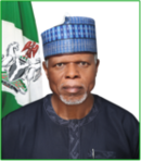 Customs to license car dealers for bonded car terminals