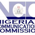 Suspension of Directive on Data Segment Price Floor by NCC, a good Omen