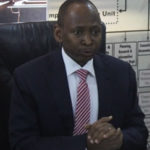 AGF Assures of Improved Standards at  Federal Treasury Academy.