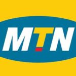 MTN says $10.1Bn Sanction Makes Listing On NSE challenging