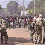 Army, others dismiss killing of 97 Nigerians by Cameroonian gendarmes