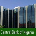CBN: banks' e-payment transactions hit N99.29tr