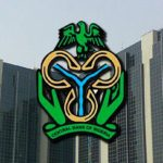 CBN Intensifies Forex Restriction On  Imported Items