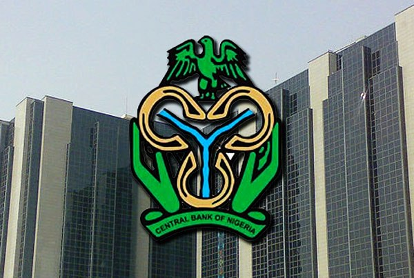 CBN  Directs Banks, Companies  On Cash-In-Transit, Currency Processing Operations