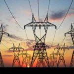 Reps decry rising electricity tariff