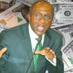 CBN special forex window attracts N2.715tn investments