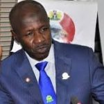 EFCC recovers N329bn from Mobil, Oando, Conoil, others