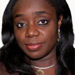 N3.57tn borrowed in 21 months to finance budget deficit –FG