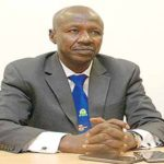 Magu accuses banks of aiding looters