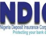 NDIC secures landmark judgement in favour of depositors of Lead Merchant Bank