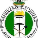 Nigerian Government orders separation of CRK, IRK in curriculum
