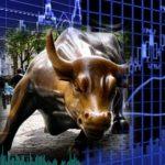 Nigerian Stock Exchange index posts 0.48% growth