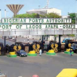 Maritime workers to stage protest Tuesday over new bill