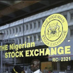 Banking stocks record 3.36% loss, equities shed N162bn
