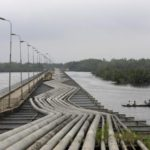 British government to invest in pipeline infrastructure, gas, power