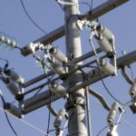 Energy commission tasks investors on reflective tariff