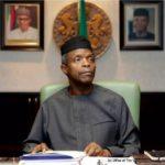 Nigeria restates commitment to infrastructure development