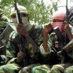 Boko Haram: UNICEF assists 1.3m displaced children